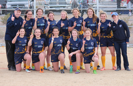 BC-U18Girls-7s-Vegas-champs