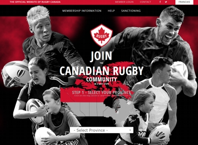 rugbycanada registration