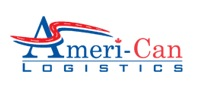 featured sponsor ameri can