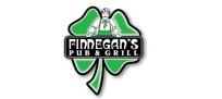featured sponsor finnegans pub