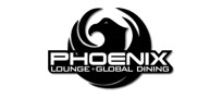 featured sponsor phoenix lounge