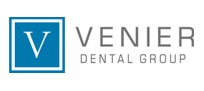 featured sponsor venierdentalgroup