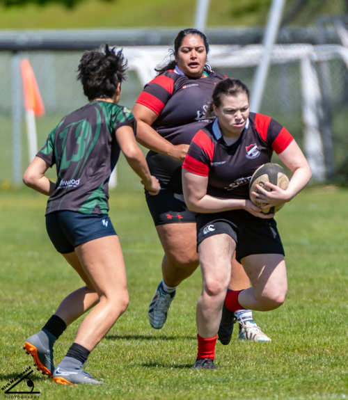 ARFC_Ladies_Semi-7882.jpg