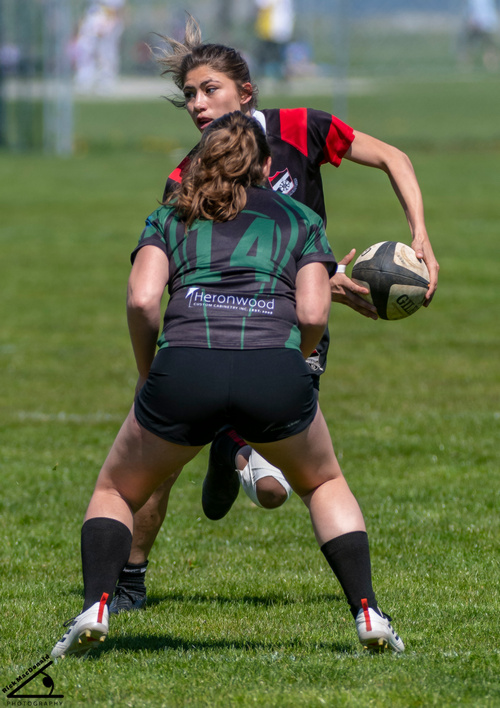 ARFC_Ladies_Semi-7902.jpg
