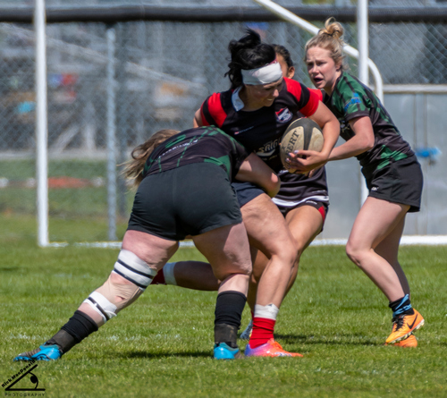 ARFC_Ladies_Semi-7960.jpg