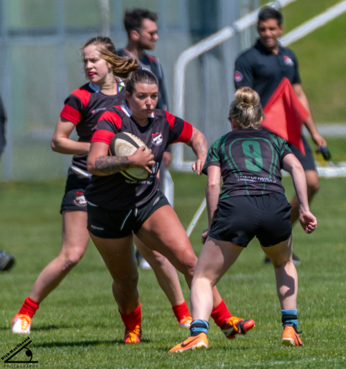 ARFC_Ladies_Semi-7987.jpg