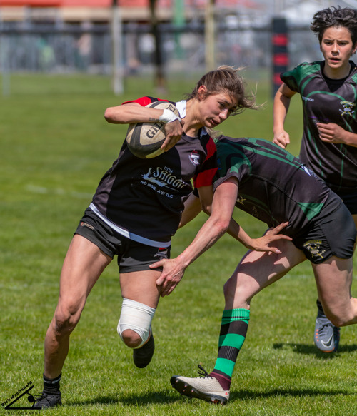 ARFC_Ladies_Semi-8331.jpg