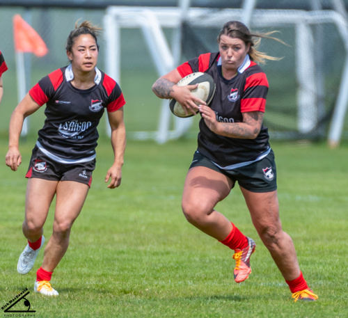 ARFC_Ladies_Semi-8604.jpg