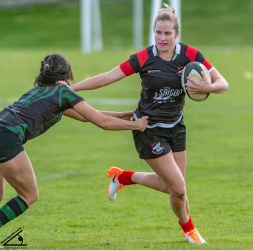 ARFC_Ladies_Semi-8913.jpg
