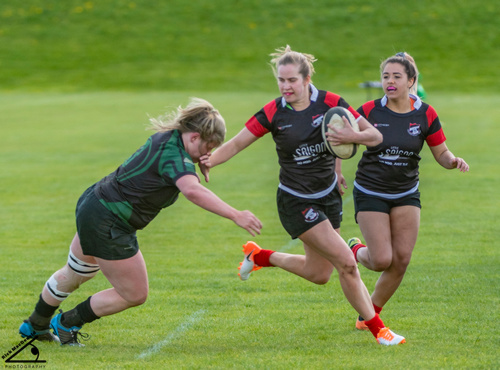 ARFC_Ladies_Semi-8922.jpg
