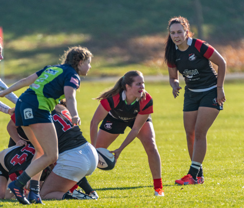 ARFC_Ladies_vs_Seattle-6421.jpg