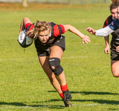 ARFC_Ladies_vs_Seattle-7164.jpg