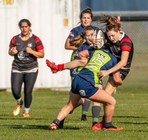 ARFC_Ladies_vs_Seattle-7285.jpg